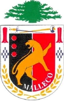 Logo Gobernacion Malleco