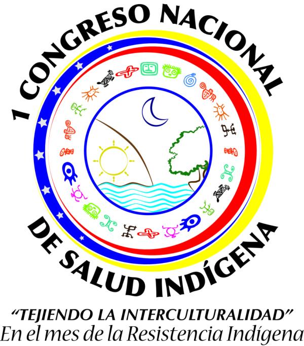 logo-congreso-05-09-14