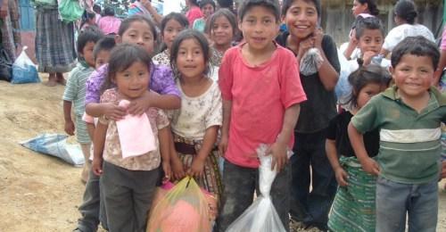 ninos-indigenas-contagio-radio-770x400
