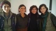 ____Cumpa internacionalista__ autodefensa de las mujeres kurdas
