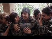 __Kobane Liberada_27Enero2015