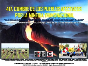 pe-Cuarta_Cumbre_Defensa_Territorio_Perú