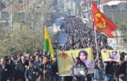 ___solidaridad kurdistan