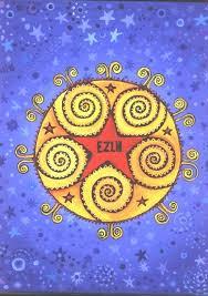 _EZLN__gs