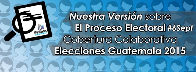 Portada_Elecciones2015