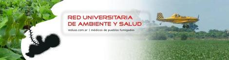 ______Fumigados_