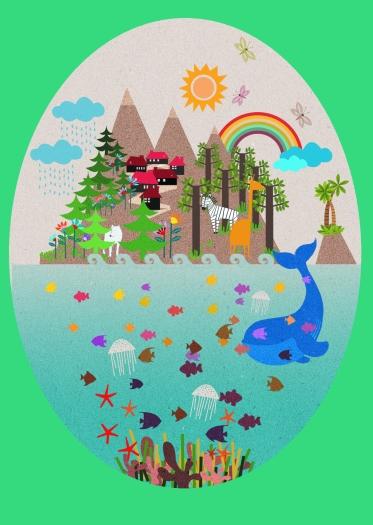 ____________________biodiversidad1