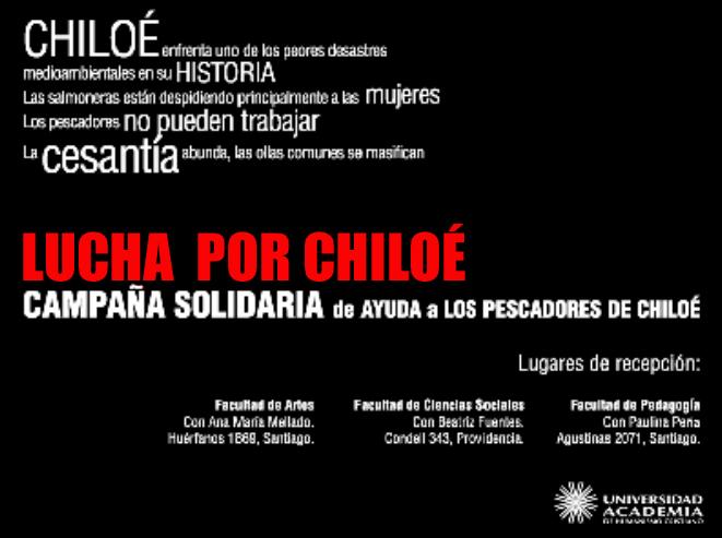 ____CHILOÉ EN LUCHA_