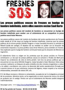 ____Fresnes__Solidaridad____n
