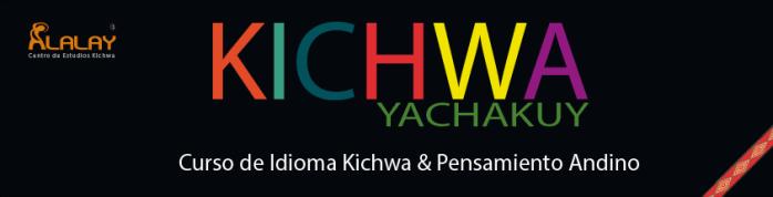 kichwa